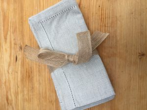 napkins-cotton-nat