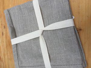 napkins-linen-nat